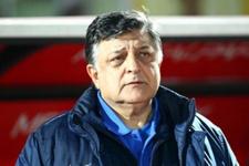 Yılmaz Vural'dan Lucescu'ya çok sert eleştiri