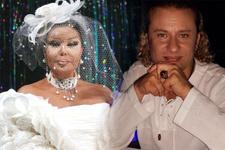 Bülent Ersoy'a canlı yayında evlenme teklifi!
