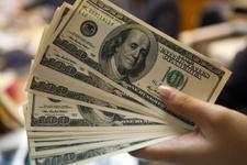 Barzani'den bazı yazarlara 70-80 bin dolar aylık ödenek