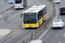 Metrobüs hattı Silivri'ye kadar uzatılıyor!