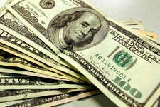 Dolar yeniden fırladı piyasalarda hareketli dakikalar