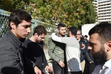 Kenan Sofuoğlu'nu yıkan ölüm! Cenazeyi almaya geldi