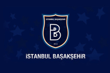 Galatasaray maçı öncesi Başakşehir'de şok gelişme!