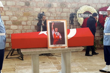 ABD basını Naim Süleymanoğlu'nu yazdı