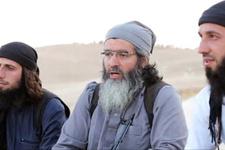 Korkulan mı oluyor? 900 IŞİD teröristi aramızda!
