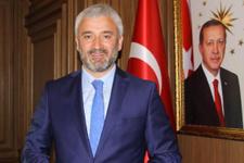 Enver Yılmaz istifa edecek mi? AK Parti'den açıklama