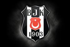 Beşiktaş'ta sakatların son durumu açıklandı