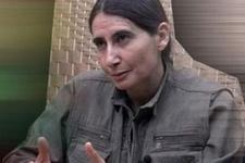 Dişi Karayılan'ın ölmeden önceki son sözleri ortaya çıktı