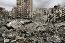 Korkutan uyarı: Dünya yavaşladı, çok büyük depremler olacak