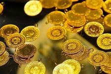 Altın fiyatlarında tarihi rekor! Çeyrek bugün ne kadar oldu?