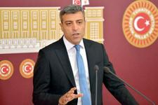CHP'li Yılmaz'den AK Parti'yi kızdıracak Zarrab açıklaması