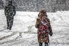 Bolu'da yarın 21 Kasım'da okullar tatil mi valiliğin kararı