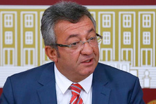 CHP'li Engin Altay'ın NATO skandalı açıklaması olay oldu