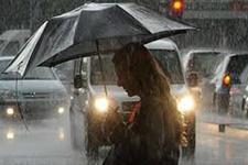 Malatya'da bu hafta hava nasıl olacak meteoroloji raporu