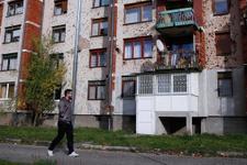 Bosna Savaşı'nın izleri silinmiyor mayınlar hala yollarda