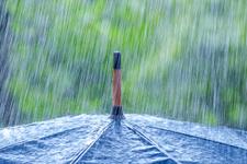 Uşak'ta bu hafta hava nasıl olacak meteoroloji raporu