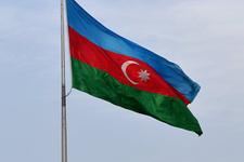 Azerbaycan'dan tatbikat skandalına tepki! Böyle bir küfür...