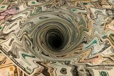 Dolar kuru 10 yıl önce ne kadardı bugün kaç lira?