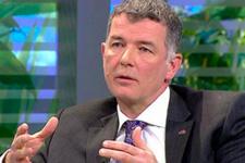 İngiltere Büyükelçisi'nden flaş NATO skandalı açıklaması