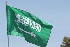 Suudi Arabistan'dan flaş Suriye kararı!