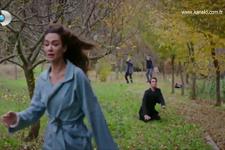 Siyah Beyaz Aşk 6.bölüm Ferhat diziden ayrılıyor mu?