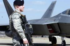 ABD, Rus uçaklarını takip edemiyor