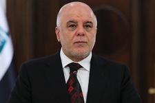 Irak Başbakanı İbadi: DEAŞ'ı bitirdik