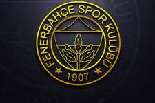 Fenerbahçe'den transferde yılın bombası