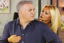 Çocuklar Duymasın yayından kalktı mı? Pınar Altuğ'dan videolu yanıt!