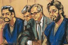 Zarrab'la görüşen Türk avukattan flaş açıklama! İtirafçılığı...