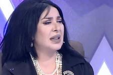 Nur Yerlitaş'ın şehitler için skandal sözleri başını yaktı!