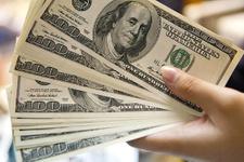 Dolar tepetaklak! Bugün ne kadar oldu? (23 Kasım 2017)