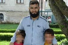 PKK'nın infaz timi yakalandı! IŞİD'liye benzetip katlettiler!