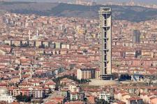 Cumhuriyet Kulesi'nin kaderi cumartesi belli oluyor!