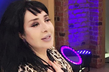 Nur Yerlitaş'tan skandal sözlere bir açıklama daha geldi