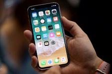 Yurtdışından iPhone X almak için bilmeniz gerekenler