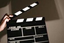 Türk sineması 21. kez Londra'da sesini duyuracak