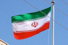 Ve İran resti çekti! Açık açık söylediler