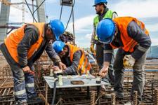 Taşeron işçilere kadroda son durum yeni öneri Hak İş'ten geldi