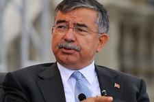 Milli Eğitim Bakanı Yılmaz'dan flaş yeni sistem açıklaması...