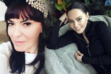 Ebru Gündeş Reza Zarrab'tan boşanıyor mu? İlk açıklama geldi