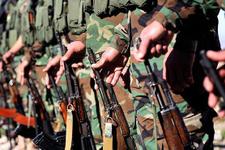 ABD, Peşmerge'ye verdiği desteği geri çekti