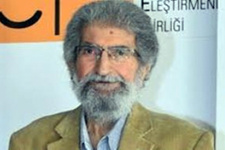 Yazar, çevirmen Hasan Anamur hayatını kaybetti