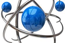 Protonun manyetik döngüsünün en hassas ölçümü yapıldı
