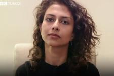 Eski IŞİD'ci İngiliz kadın: IŞİD'den nasıl boşandım?