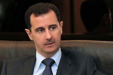 BM son dakikayı duyurdu! Esad kabul etti