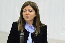 MHP'li Zühal Topçu'dan hükümete uyarı
