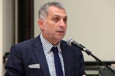 AK Partili Külünk'ten CHP'yi kızdıracak sözler