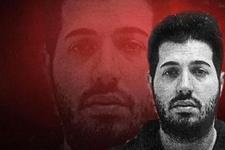 Burhan Kuzu: Reza Zarrab ABD ajanı mı?