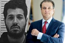 ABD'li savcılar rezalete imza attı! Listedeki o isim